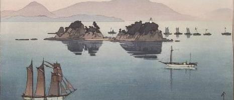 manabeshina yoshida